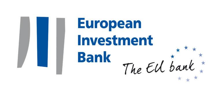 EIB EU SLOGAN A French 4c